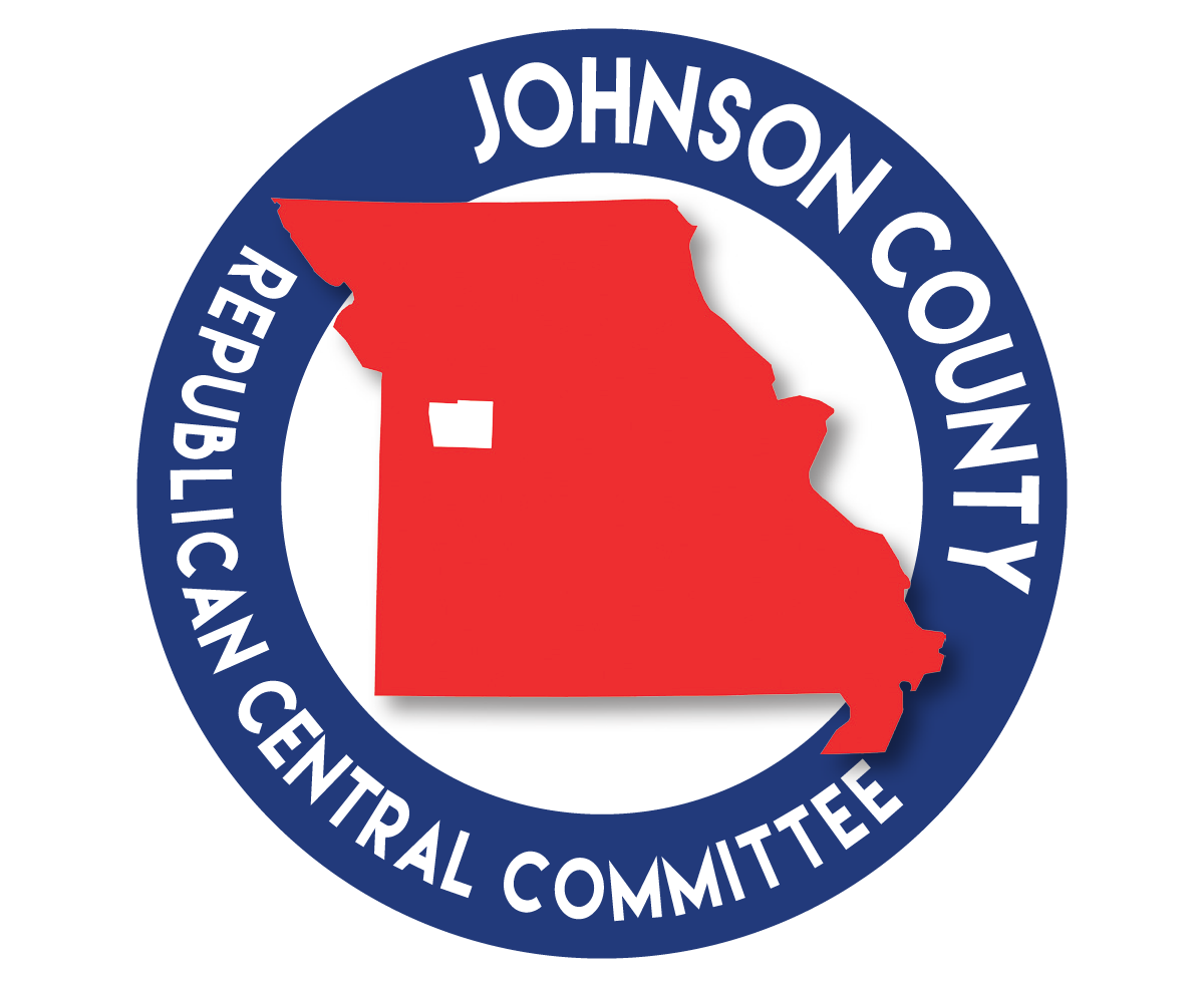 Johnson County Missouri Republicans